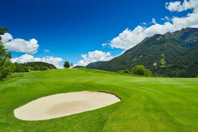 Golfplatz-Goldegg-115