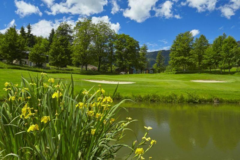 Golfplatz-Goldegg-127