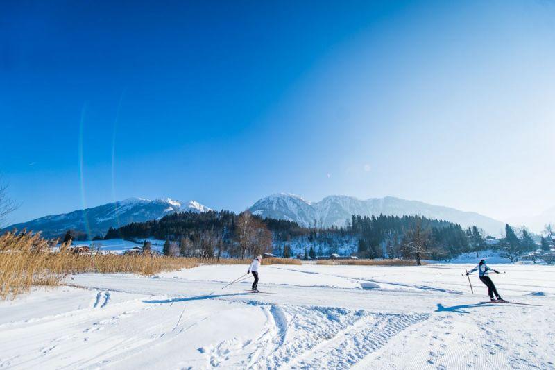 Goldegg-Winter-Skifahren-100