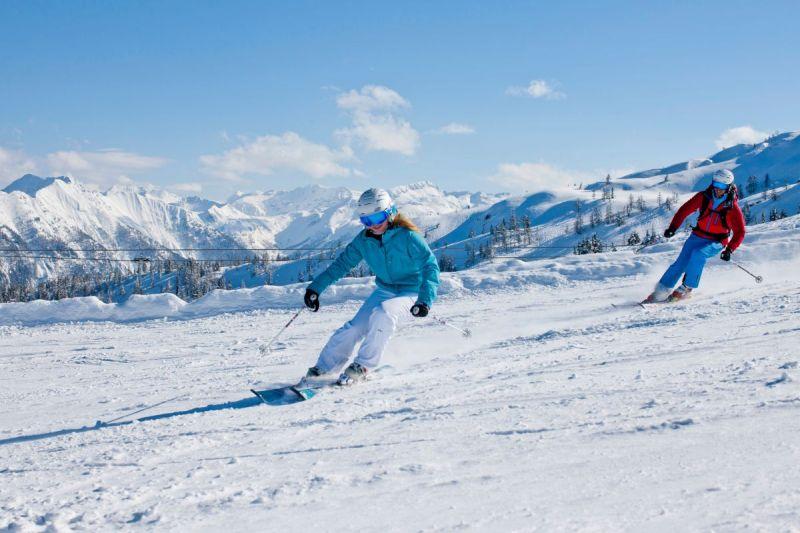 Skifahren-wie-die-Profis-Salzburger-Sportwelt-Ikarus-32