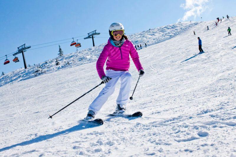 Skifahren-wie-die-Profis-Salzburger-Sportwelt-Ikarus-35